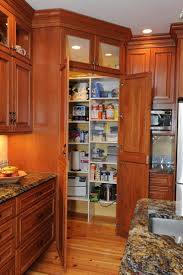 kitchen designs with walk in pantry 32 best dream pantry images on pinterest cook corner hutch and