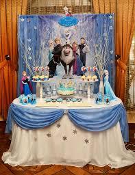 25 fiesta frozen ideas frozen party frozen