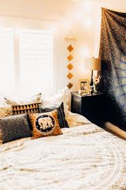 hippie home decor uk best 25 hippie dorm ideas on pinterest hippie room decor