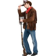 Halloween Costume Cowgirl 151 Halloween Costumes Men Images