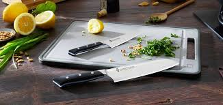 zwilling kitchen knives zwilling j a henckels uk kitchen knives cookware and gadgets
