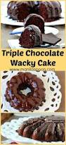 202 best images about cake on pinterest chocolate cakes