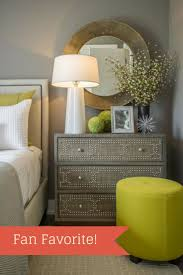68 best hgtv smart home 2015 images on pinterest smart home