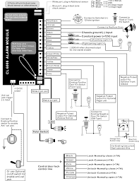 cyclone car alarm wiring diagram cyclone wiring diagrams collection