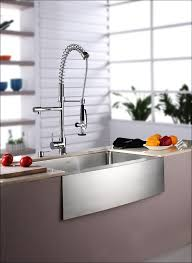 costco kitchen faucet outstanding hansgrohe metro high arc