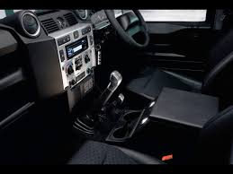 land rover 110 interior 2008 land rover defender svx interior 1280x960 wallpaper