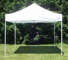 tent rental atlanta 12x12 frame tent n rentals atlanta ga where to rent 12x12
