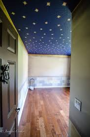 Harry Potter Home Decor by Harry Potter Bedroom Set Kids Room Ceiling Ideas Decor Diy Themed