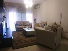 apartment for rent three bedrooms real estate in albania