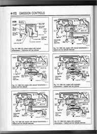 solved i need a vacum diagram for my 1985 chevy s 10 2 8 fixya