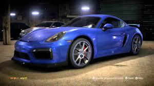porsche cayman gt3 rs need for speed porsche cayman gt4 vs 911 gt3 rs
