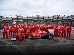 B Om El Gebraucht Offizielle Ferrari Webseite