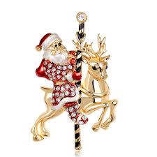 online buy wholesale santa jewellery from china santa jewellery