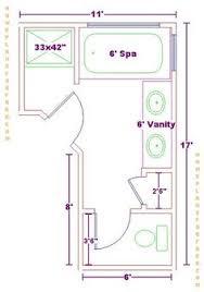 large master bathroom floor plans kohler floor plan options bathroom ideas planning bathroom