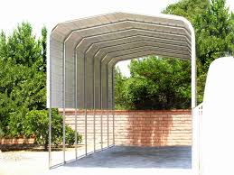 rv carport contractors in hemet ca