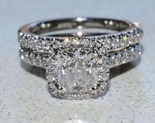 zales wedding ring sets engagement rings ebay