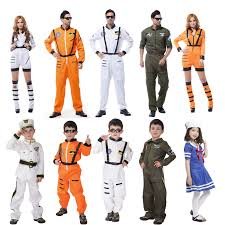 Air Force Halloween Costumes China Funny Halloween Pictures China Funny Halloween