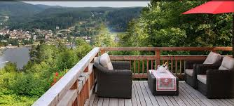 chambre d hote gerardmer pas cher chambres d hôtes de charme près du lac de gérardmer senior vacances