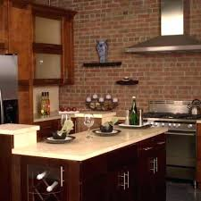 used kitchen cabinets in maryland used kitchen cabinets in maryland ued used kitchen cabinets maryland