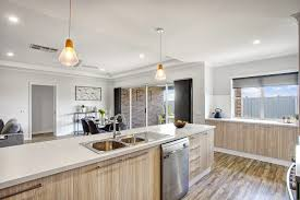 southern vale homes new home builders albury wodonga bendigo view our standard inclusions