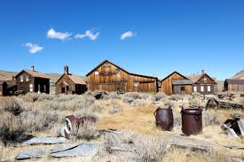 abandoned places in america 21 of the world u0027s eeriest ghost towns