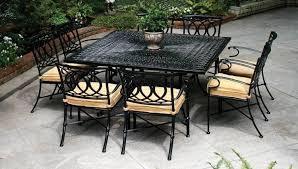 Charleston Patio Furniture by Winston Patio Furniture Lowest Prices Patiosusa Com