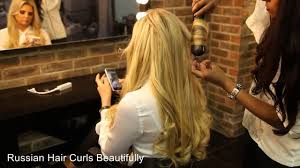 russian hair russian hair worlds most luxurious extensions pre bonded