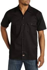 how amazon black friday works amazon com dickies men u0027s short sleeve work shirt button down