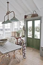 best 25 swedish farmhouse ideas on pinterest kitchen armoire