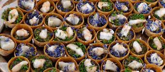comment cuisiner les algues algues en cuisine saveurs subtiles et qualités nutritionnelles d