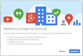 how do i add my business to maps
