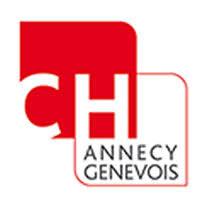 bureau change annecy ch annecy genevois