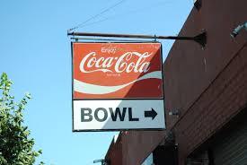 coca cola coupon halloween horror nights gutter bar
