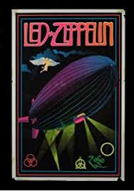 free black light posters amazon com free john sinclair concert poster replica 14 x 11 photo