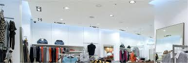 led lights for cars store led light bulbs