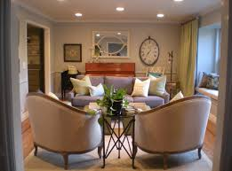 Pottery Barn Dining Room Furniture Simple Pottery Barn Living Room Furniture With Purple Sofa Bed