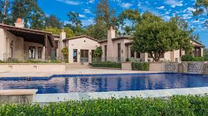 phil mickelson house pictures house and home design