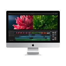 ordinateur de bureau apple pas cher ordinateur de bureau mac achat vente pas cher