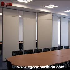 soundproof room divider suppliers and sound proof dividers