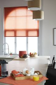 41 best colored curtains blinds images on pinterest curtains