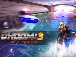 dhoom 3 apk dhoom 3 jet speed for android free dhoom 3 jet speed