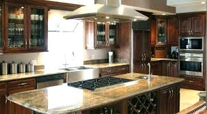 lowes kitchen cabinets white lowes kitchen cabinets in stock kitchen cabinets white impressive