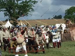 the siege of harfleur siege of harfleur 1415 the siege of harfleur reinterpreted flickr