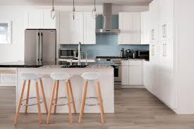 best white paint for shaker cabinets white shaker rta cabinets cabinet city kitchen and bath