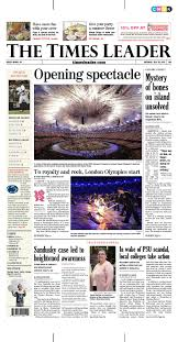 times leader 07 28 2012 by the wilkes barre publishing company issuu