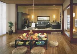 living room creative living room decorating ideas indian style
