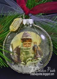 599 best christmas ornaments glass images on pinterest christmas