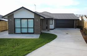 shed style shed style houses garage house design home plans carriage rustic