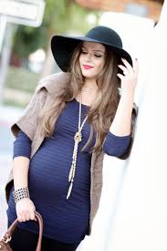 maternity consignment 63 best bond girl glam maternity style inspiration images on