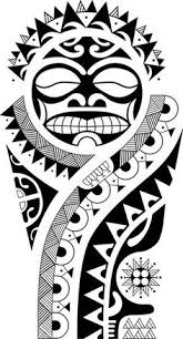tattos tribal hledat googlem tattoos pinterest tattos